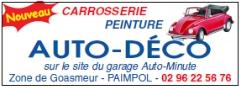 annonceur_AutoDeco