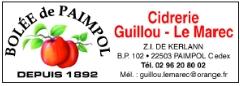 annonceur_CidrerieGuillou