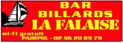 annonceur_Falaise