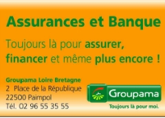 annonceur_Groupama