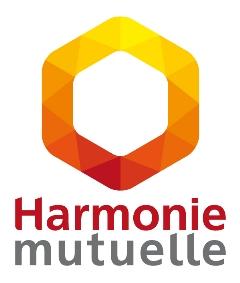 annonceur_HarmonieMutuelle