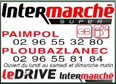 annonceur_Intermarche