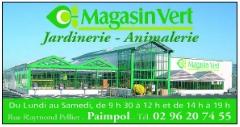 annonceur_MagasinVert