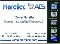 annonceur_Morellec