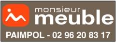 annonceur_MrMeuble