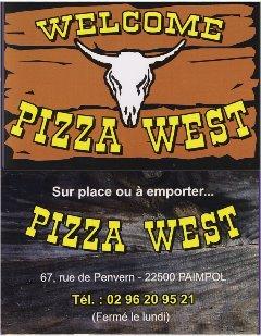annonceur_PizzaWest