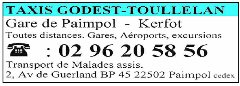 annonceur_TaxiGodest