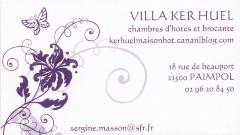 annonceur_VillaKerHuel