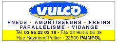 annonceur_Vulco