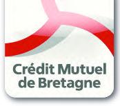 Creditmute