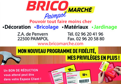 BRICO MARCHE MONTAGE.eps