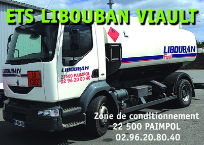 Libouan