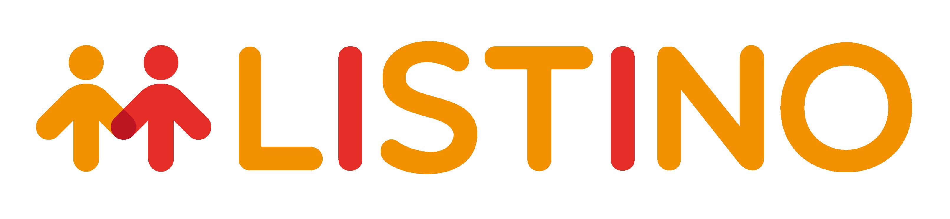 logo_listino