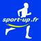 p Sportup